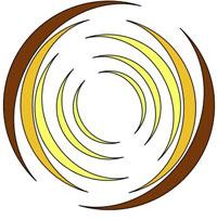 harperbygg_logo_colour_v2